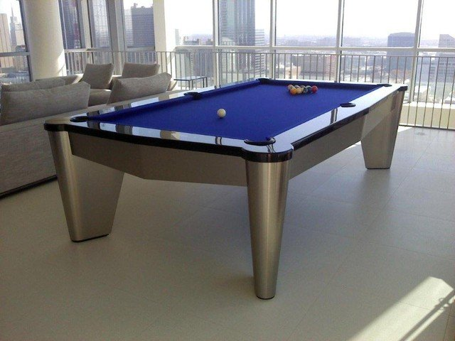 Charmant Ann Arbor Pool Table Repair And Services